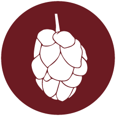 Beer and Cider Ingredients